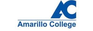 Link Amarillo College