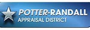 Link Appraisal District
