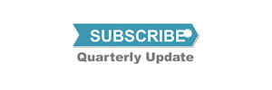 Link subscribe Quarterly Update