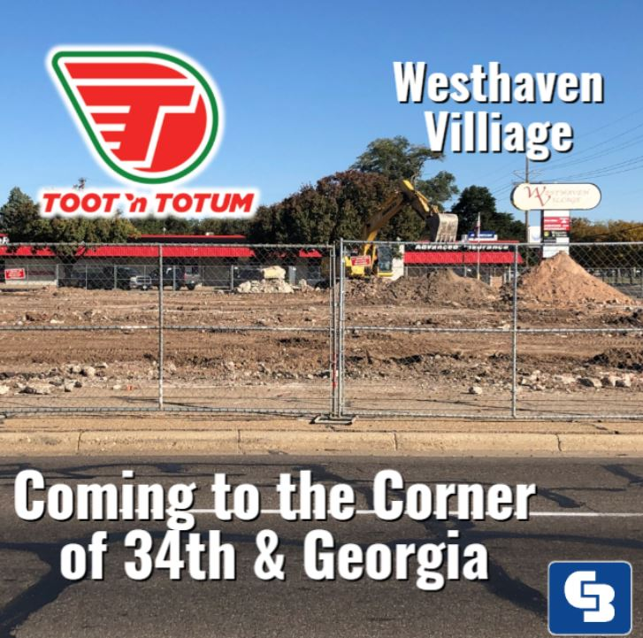 toot n totum coming to amarillo 34th