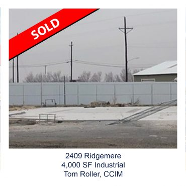 2409 Ridgemere 2