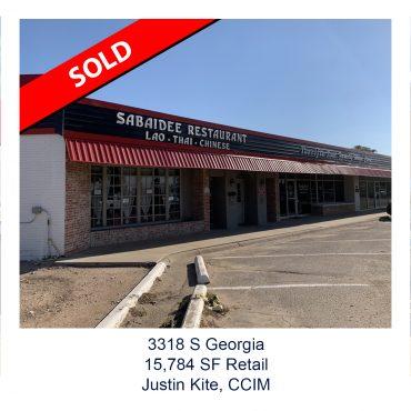 3318 S Georgia 2