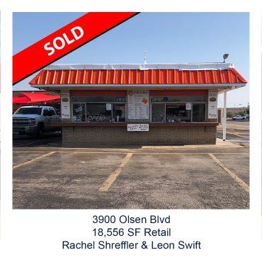 3900 Olsen Blvd 2